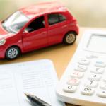 Aprende a comprar un auto