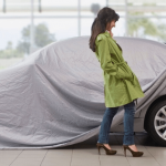 Financiamiento para tu automóvil