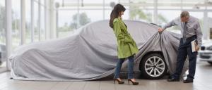 Un buen financiamiento para tu automóvil