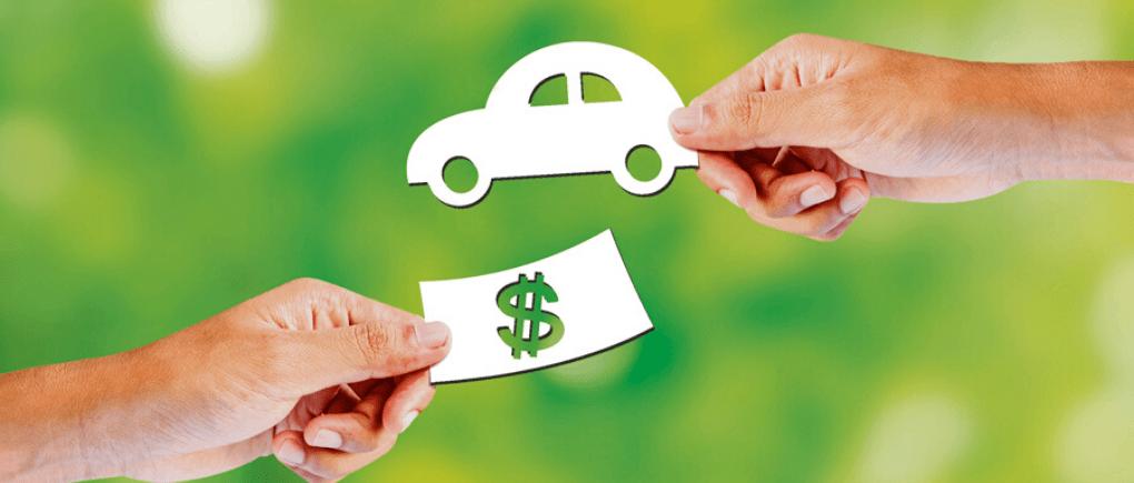 Busca un préstamo y financia tu vehículo