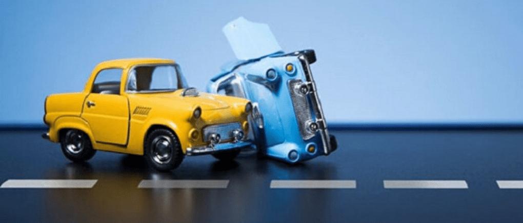 Comparador de seguros, para qué