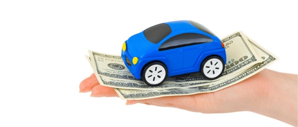 Compañías de alquiles de seguros de auto.