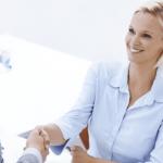 Tips al comprar tu primera casa