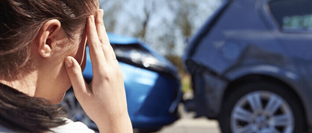 Busca una aseguradora de autos.