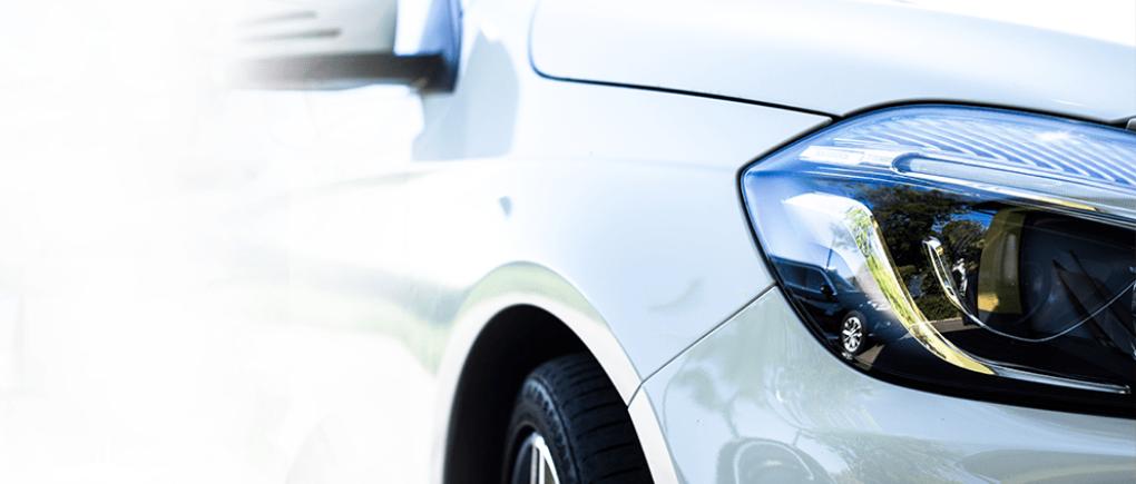Cómo comparar seguros de carros