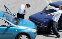 Accidentes de estacionamiento
