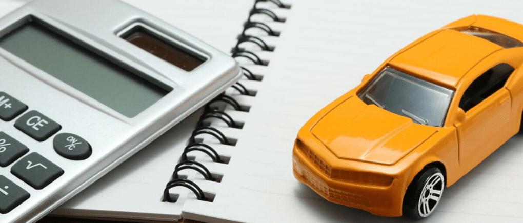 Seguro de automóvil a corto plazo