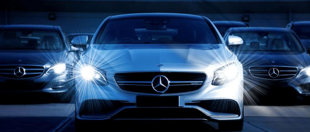 Seguro de responsabilidad civil para auto