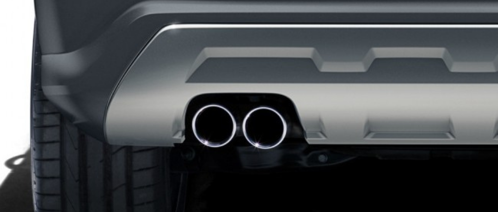 Mejores silenciadores de escape para coches