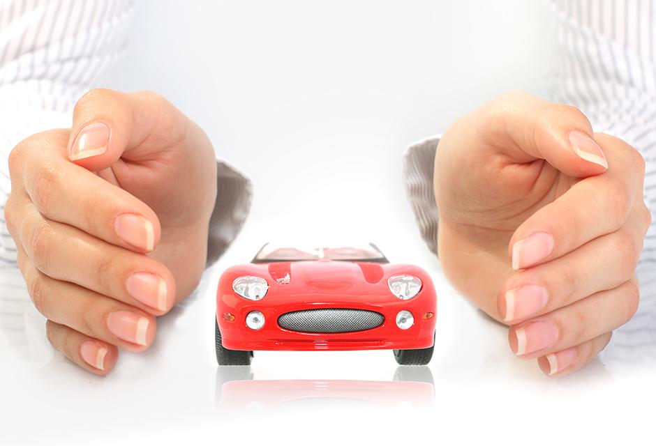 ¿Qué es el seguro de brecha 2021