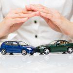 Coberturas básicas para tu auto 2021