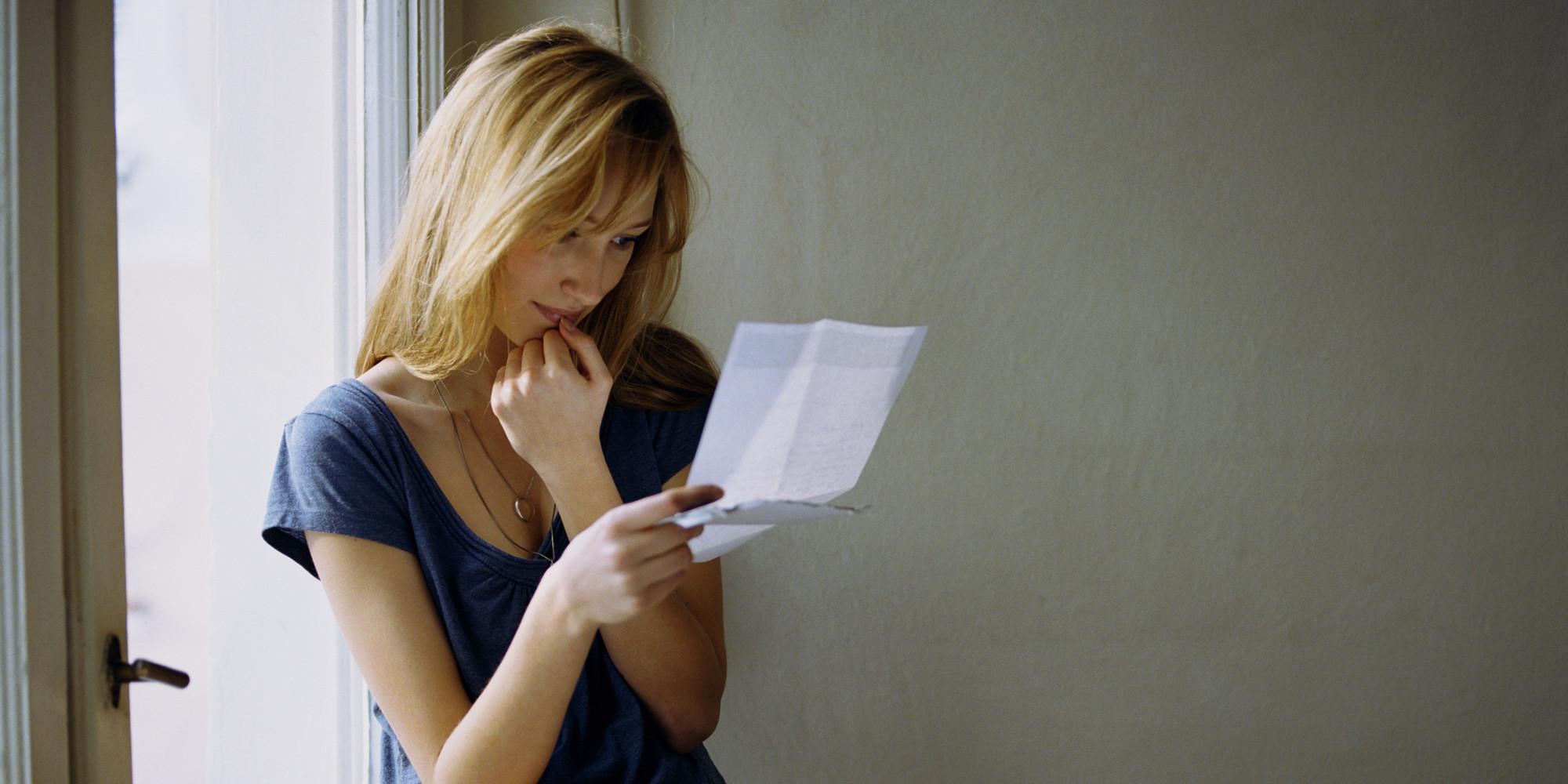 Cómo leer y comprender una póliza de seguro de coche
