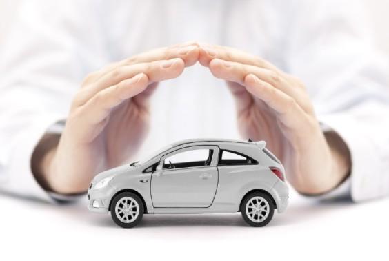 Obtenga la mejor tarifa de seguro de automóvil