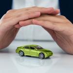¿Qué cubre el seguro de brecha en 2021?