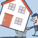 Mantén tu estabilidad de crédito
