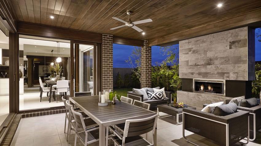 Comprar una casa sin un agente inmobiliario