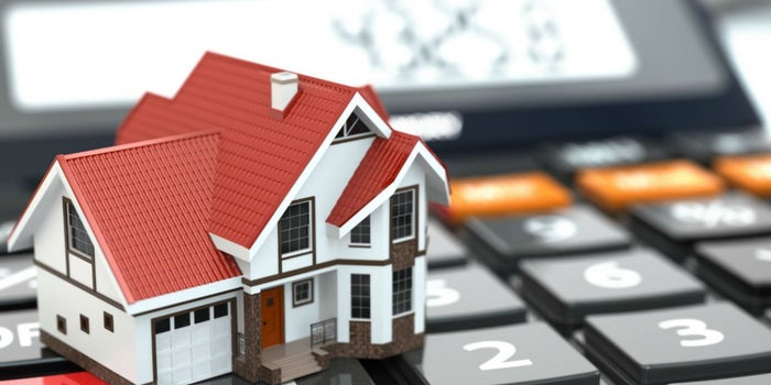 Tips para solicitar tu hipoteca