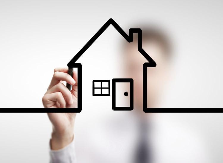 Cómo liquidar tu préstamo en 3 pasos