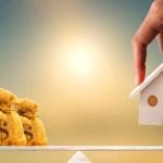¿Incumplimiento hipotecario?