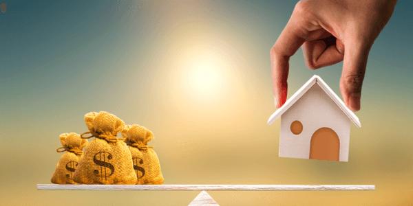 Incumplimiento hipotecario