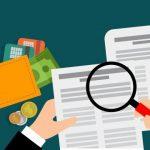 Qué saber antes de pedir una hipoteca