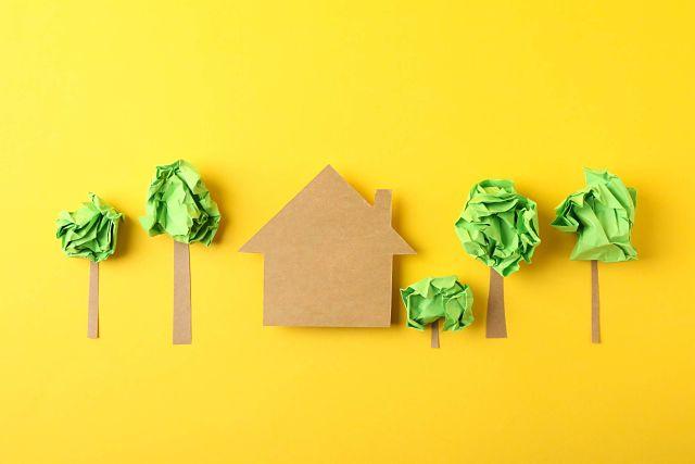 Qué son las hipotecas de tipo fijo