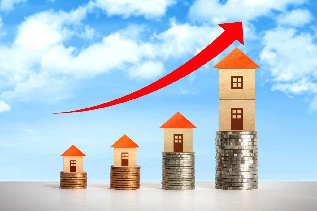 Costos -Hipoteca