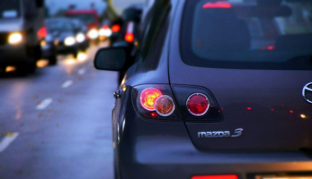 Seguro para autos en México