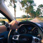 Guía para conducir seguro tu auto
