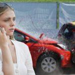 Complementos del seguro de auto