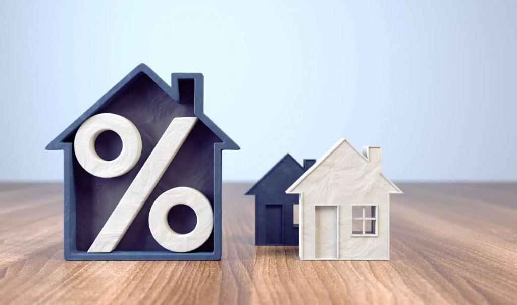 Cómo refinanciar tu hipoteca en 2021