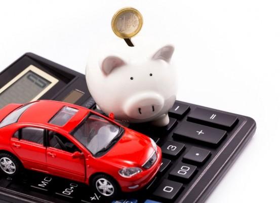 Cuándo es mejor conservar el préstamo