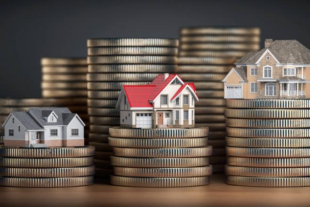 Puedo obtener una hipoteca sin documentos