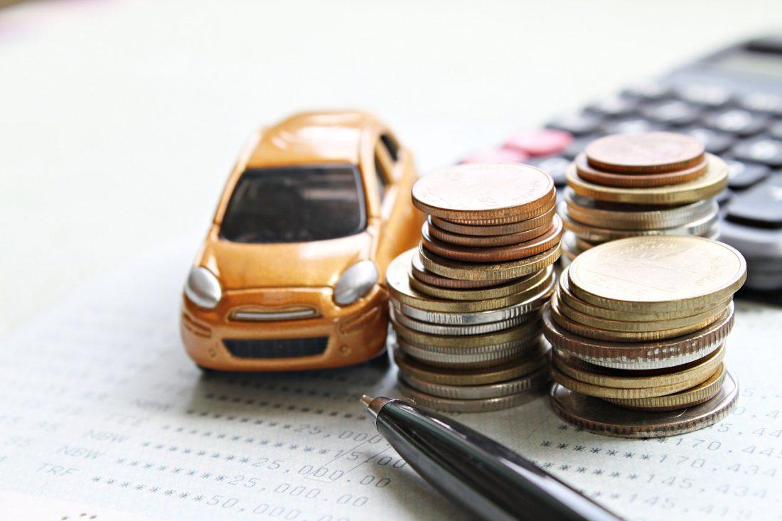 Qué se considera ingreso en un crédito