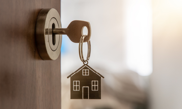 Requisitos de hipoteca cambian en 2021