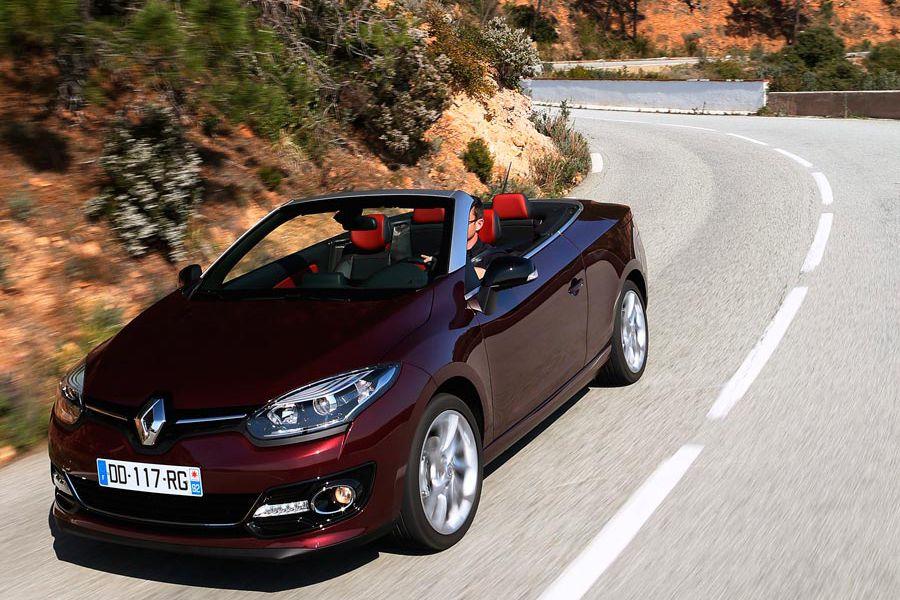 Autos-nuevos-en-carretera-1