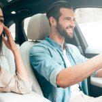 Consigue tu seguro de auto a tiempo